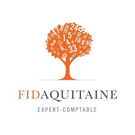 - Fidaquitaine